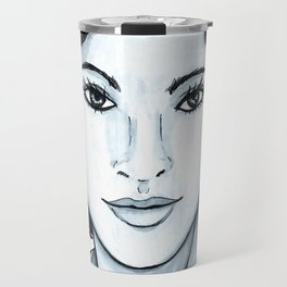 Pam Travel Mug
