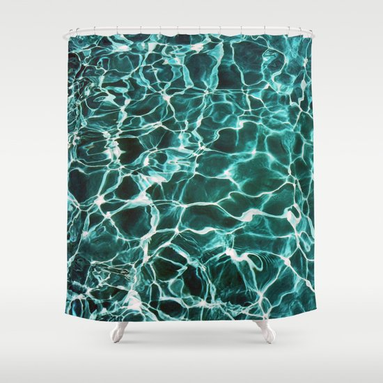waiting for summer #society6 #decor #buyart shower curtain83