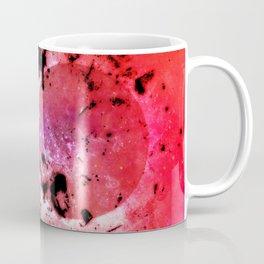 α Castor Coffee Mug