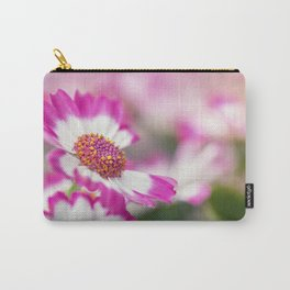 Livingstone Daisy Carry-All Pouch