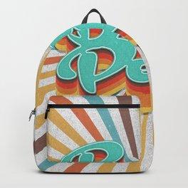 Bona Petit Backpack