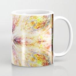 Borg Ecstacy Hivemind Trance Coffee Mug