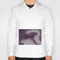 birdy Hoodies featuring Birdy by GPM Arts