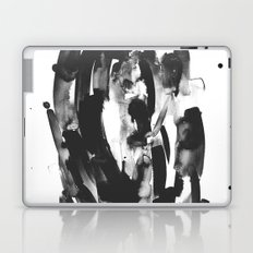 In my Sleep Laptop & iPad Skin