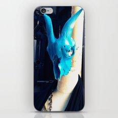 Haute iPhone & iPod Skin