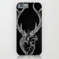 immortal heart Slim Case iPhone 6s