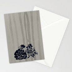 Stash The Cash Stationery Cards