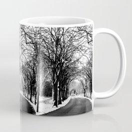 RUEGEN Coffee Mug