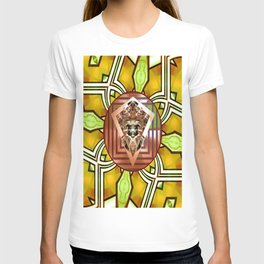 Electrifying Ressurection T-shirt