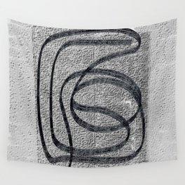 PiXXXLS 108 Wall Tapestry