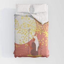 Fancy games Comforters