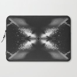 - 016. Laptop Sleeve