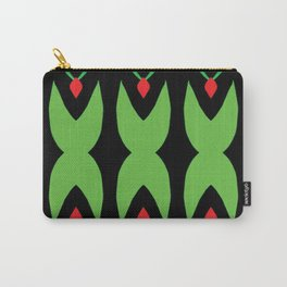 Let's Go! Carry-All Pouch