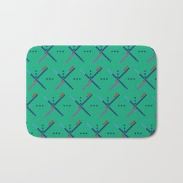 PDX carpet Bath Mat