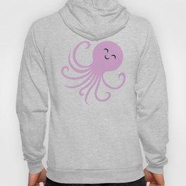 Octopus Selfie Hoody