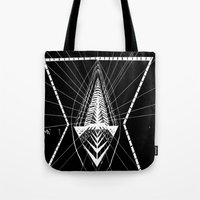 sublime Tote Bags featuring Sublime by GiovZz.