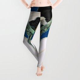 Bold Girl Leggings