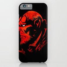 Hell Boy Slim Case iPhone 6s