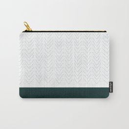 Coit Pattern 4 Carry-All Pouch