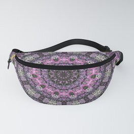 Candy rings Fanny Pack