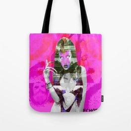 Brooke Candy Tote Bag