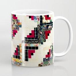 MULTICOLORS Coffee Mug