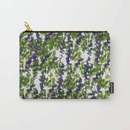 Italian terrace Carry-All Pouch