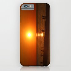 Chasing Light iPhone 6s Slim Case