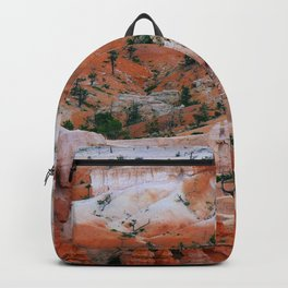 Bryce Canyon LH3 Backpack