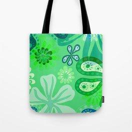 Pattern-014 Tote Bag
