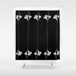 FRESIA Shower Curtain