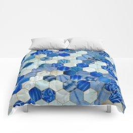Сeramic Comforters
