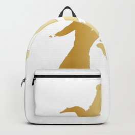 Chinese New Year Backpack