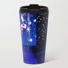 ShawnMendes Rodeo Travel Mug