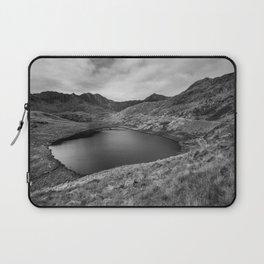 Beautiful Snowdonia Laptop Sleeve