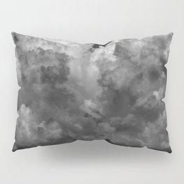 FLUFFY Pillow Sham