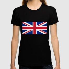 """KINGDOM"" T-shirt"