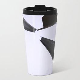 Aim Travel Mug
