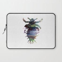 louse Laptop Sleeve