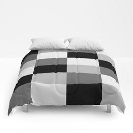 sjene Comforters