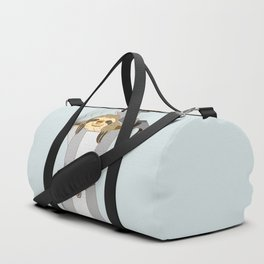Slopresso Duffle Bag