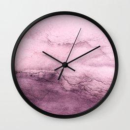 o r g a n i c . 8 Wall Clock