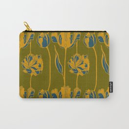 EBD 004 Carry-All Pouch