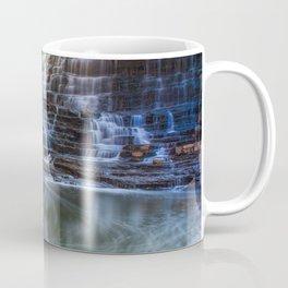 Trinity Falls Coffee Mug