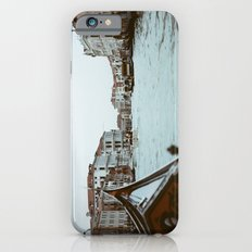 VENICE IV - GONDOLA Slim Case iPhone 6s