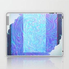 PAIMON Laptop & iPad Skin