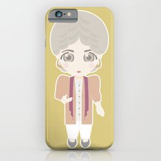 Girls in their Golden Years - Dorothy Slim Case iPhone 6s