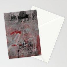 sedimenti 141 Stationery Cards