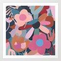 Flowers by bmancuso