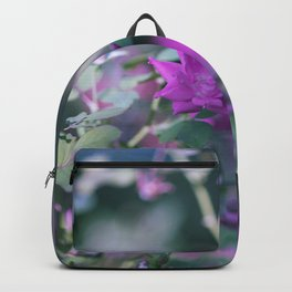 The Heart Never Lies Backpack